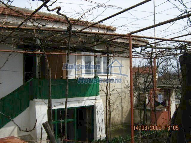 10813:11 - Two-storey house with splendid mountain views, Stara Zagora
