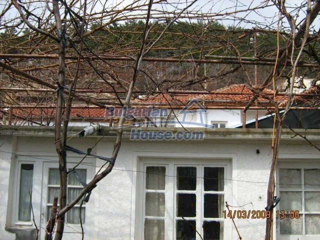 10813:12 - Two-storey house with splendid mountain views, Stara Zagora