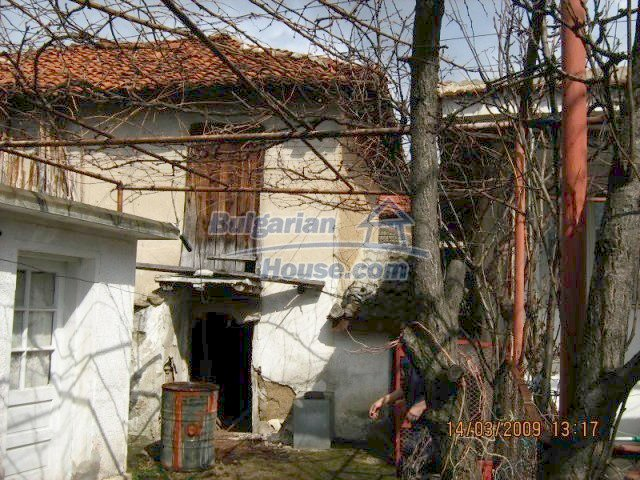 10813:15 - Two-storey house with splendid mountain views, Stara Zagora