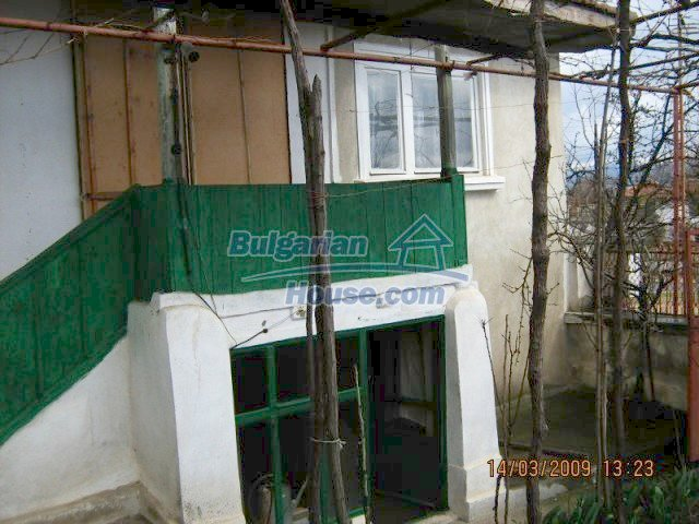 10813:18 - Two-storey house with splendid mountain views, Stara Zagora