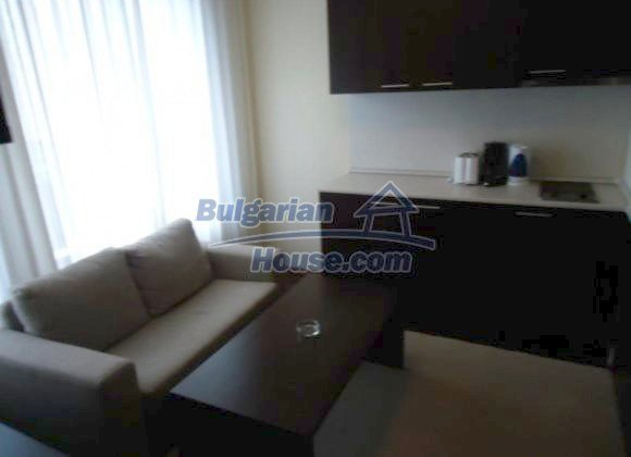 10820:6 - Gorgeous furnished apartment in Bansko
