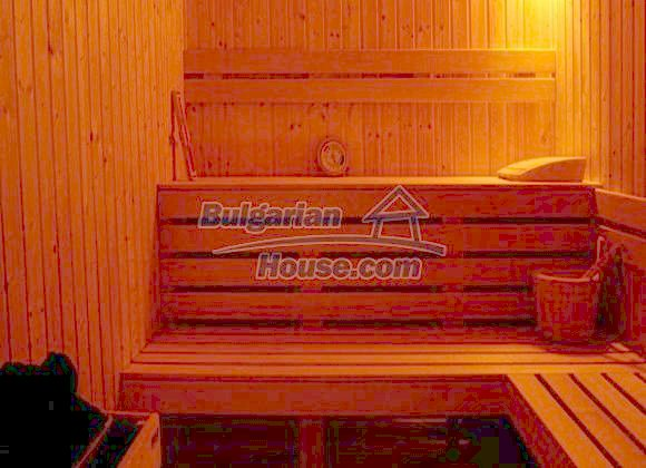 10820:8 - Gorgeous furnished apartment in Bansko