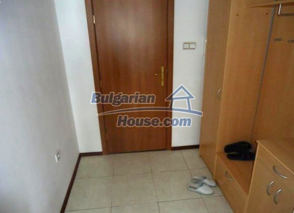 10830:3 - Luxury fully furnished two-bedroom apartment in Bansko