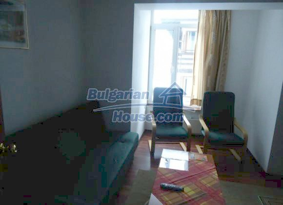 10830:4 - Luxury fully furnished two-bedroom apartment in Bansko