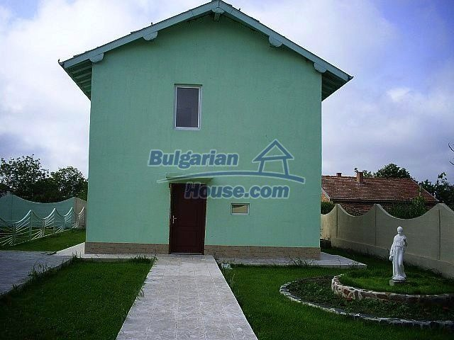 10831:3 - New fully completed seaside property near Burgas