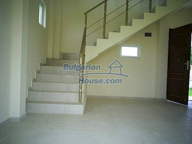 10831:12 - New fully completed seaside property near Burgas