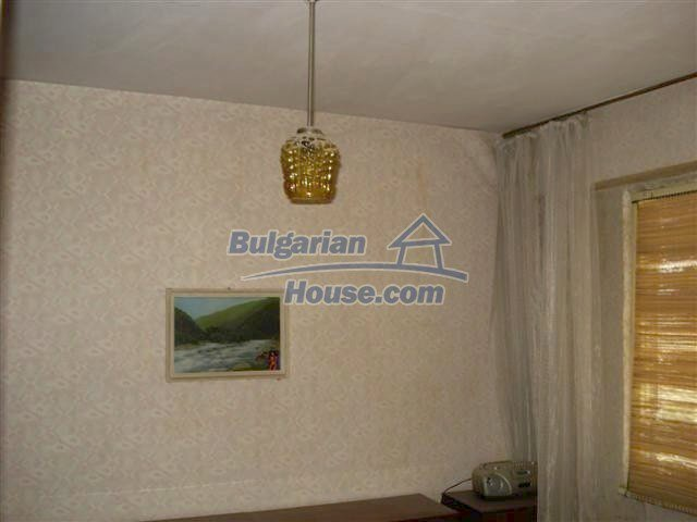 10832:2 - One-bedroom apartment near the town center, Elhovo