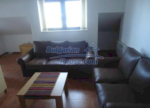 10837:3 - Gorgeous furnished two-bedroom apartment in Bansko