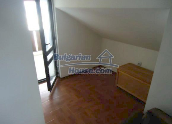 10837:9 - Gorgeous furnished two-bedroom apartment in Bansko
