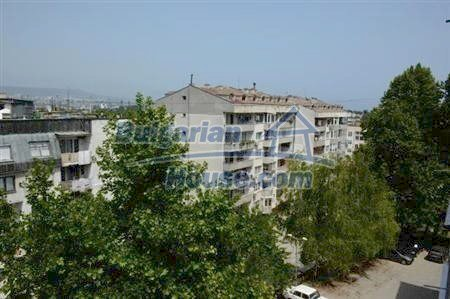 1-bedroom apartments for sale near Varna - 10840