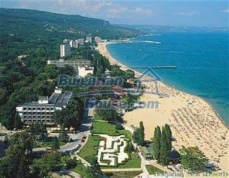 10845:6 - New high-class two-bedroom seaside apartment, Varna