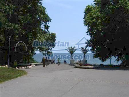 10845:7 - New high-class two-bedroom seaside apartment, Varna
