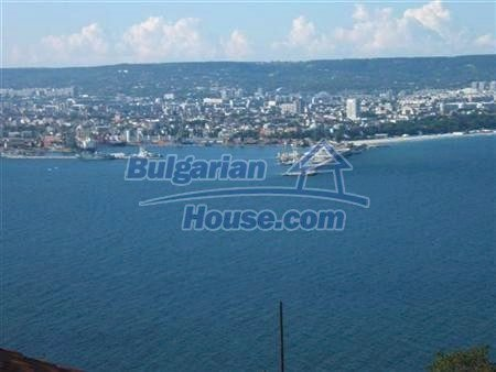 10845:12 - New high-class two-bedroom seaside apartment, Varna