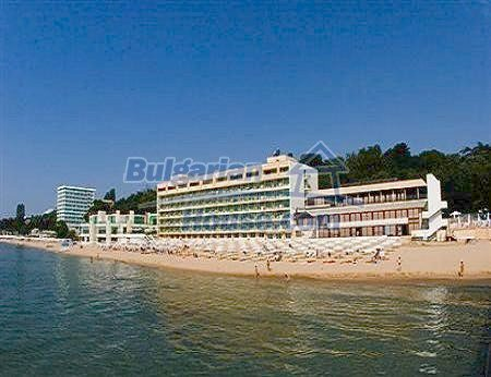10845:8 - New high-class two-bedroom seaside apartment, Varna