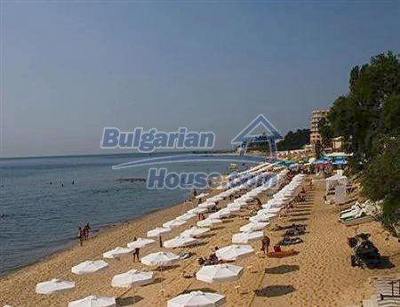 10845:10 - New high-class two-bedroom seaside apartment, Varna