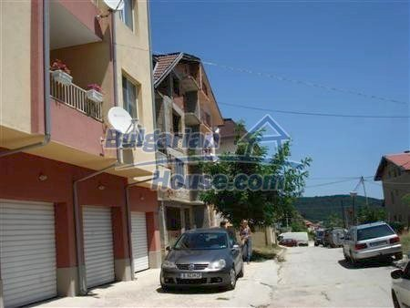 10846:12 - Nice seaside apartment in a calm neighbourhood in Varna