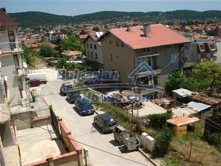 10846:9 - Nice seaside apartment in a calm neighbourhood in Varna