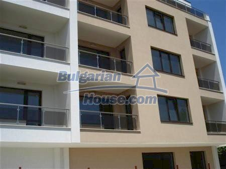 1-bedroom apartments for sale near Varna - 10847