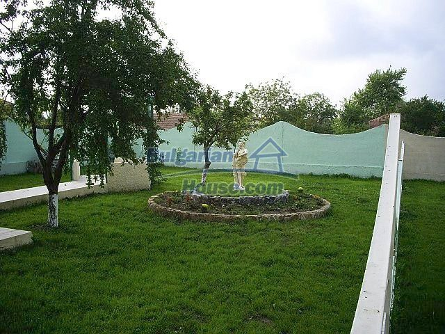 10849:7 - New furnished seaside house with a garden near Pomorie