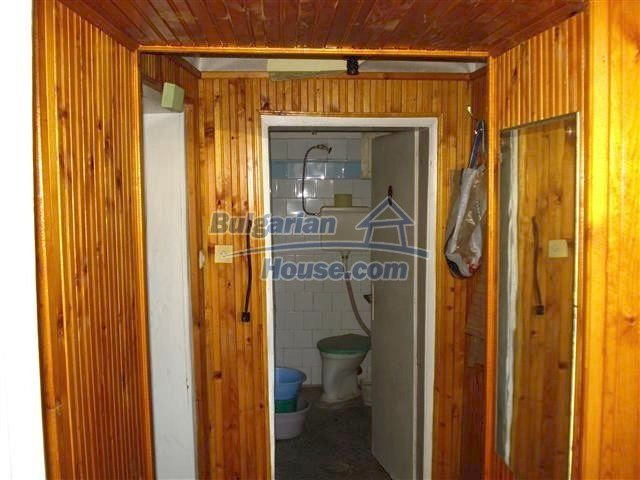 10851:12 - Nice two-storey house in the town center of Elhovo