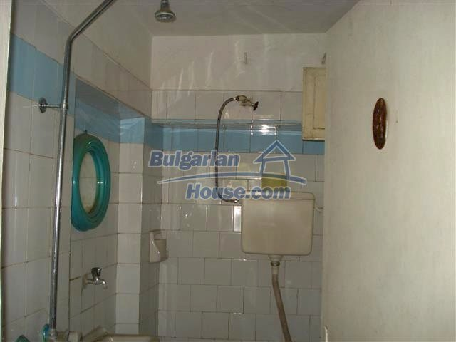 10851:13 - Nice two-storey house in the town center of Elhovo