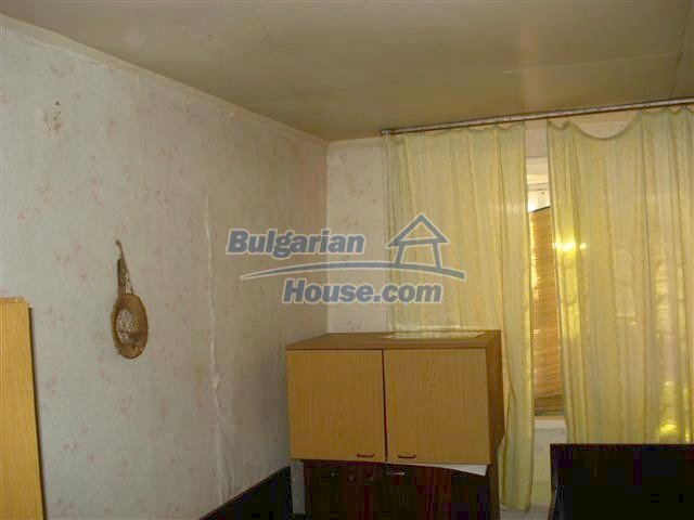 10851:10 - Nice two-storey house in the town center of Elhovo
