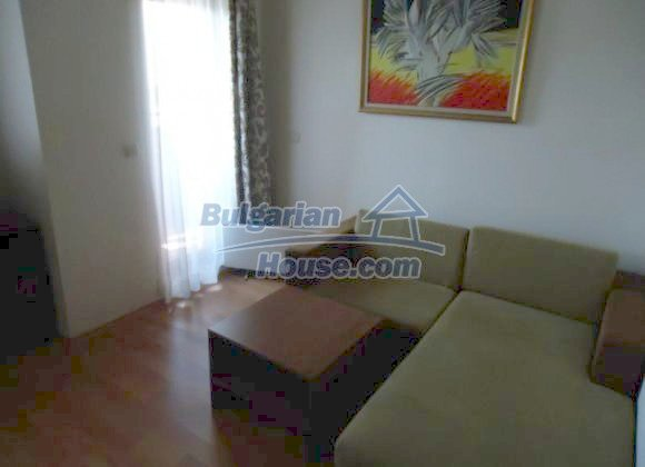 10854:1 - Luxury furnished two-bedroom apartment in Bansko