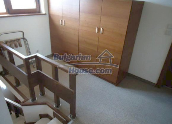 10854:5 - Luxury furnished two-bedroom apartment in Bansko