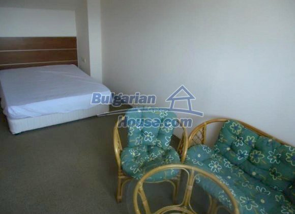 10854:9 - Luxury furnished two-bedroom apartment in Bansko