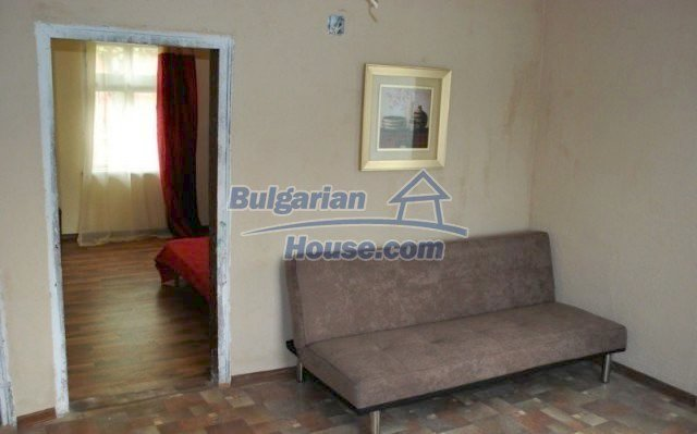 10856:6 - Renovated Bulgarian property for sale-Vratsa region near river