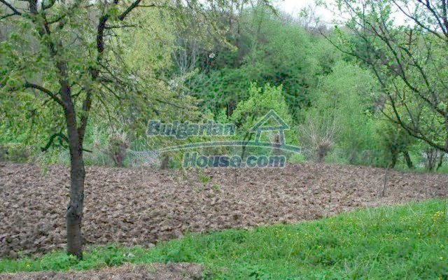 10856:8 - Renovated Bulgarian property for sale-Vratsa region near river