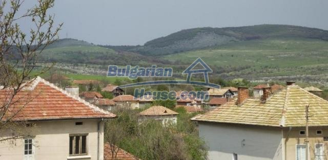 10856:13 - Renovated Bulgarian property for sale-Vratsa region near river
