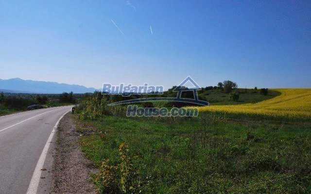 10856:9 - Renovated Bulgarian property for sale-Vratsa region near river