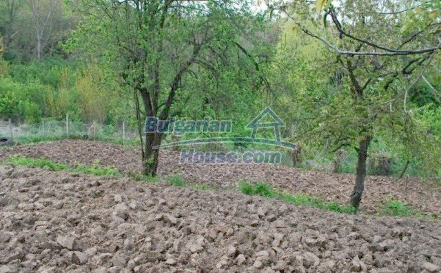 10856:10 - Renovated Bulgarian property for sale-Vratsa region near river