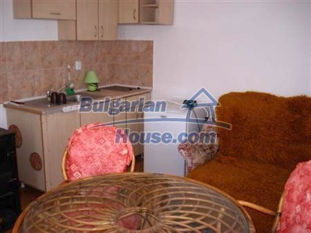 10858:16 - Furnished two-storey house with a garden near Varna