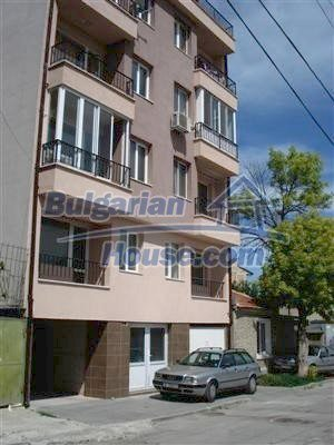 10859:17 - Seaside apartments with great location