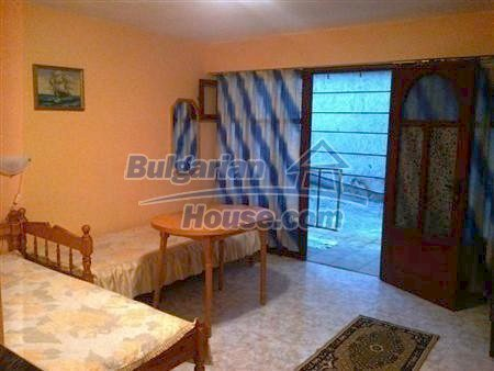 10860:1 - Comfortable furnished property in Nessebar