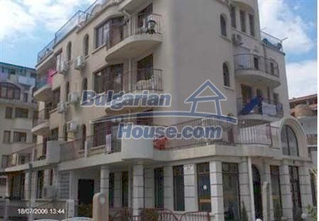 10860:2 - Comfortable furnished property in Nessebar