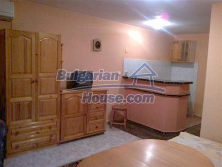 10860:3 - Comfortable furnished property in Nessebar