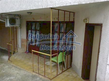 10860:4 - Comfortable furnished property in Nessebar