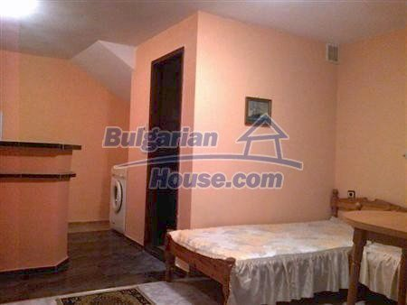10860:5 - Comfortable furnished property in Nessebar