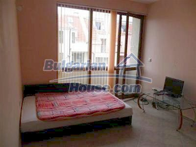 10861:3 - Wonderful studio apartment in Nessebar