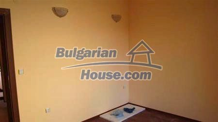 10864:2 - Single-storey seaside property in Nessebar