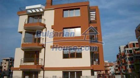10864:4 - Single-storey seaside property in Nessebar