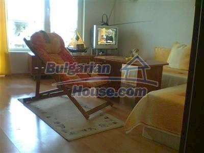 10868:3 - Luxury seaside furnished property in Nessebar