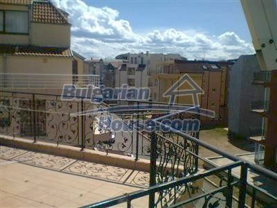 10868:5 - Luxury seaside furnished property in Nessebar