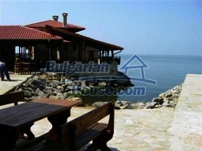 10868:6 - Luxury seaside furnished property in Nessebar