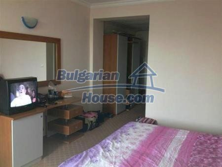 10873:1 - Nice and comfortable apartments for sale