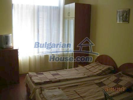 Studio apartments for sale near Burgas - 10877