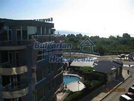 10877:2 - Furnished property close to the sea